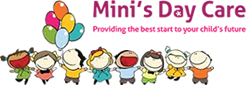 Minis Day Care